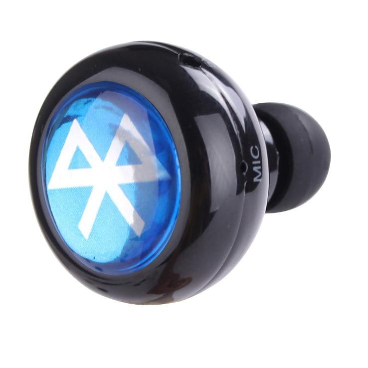 Brand New Mini Wireless Stereo Gaming Headphones Bluetooth