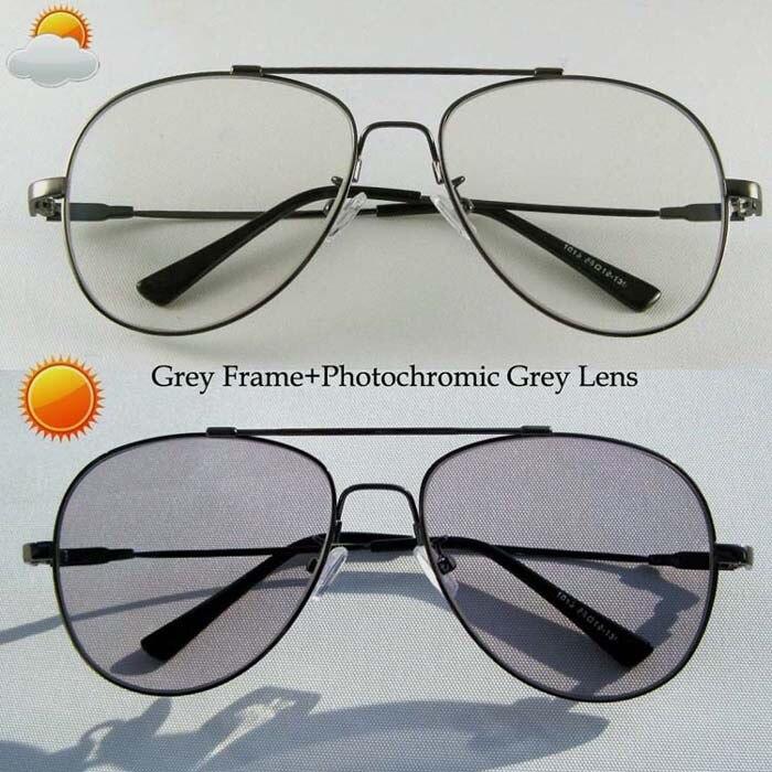 1013-grey-grey-700