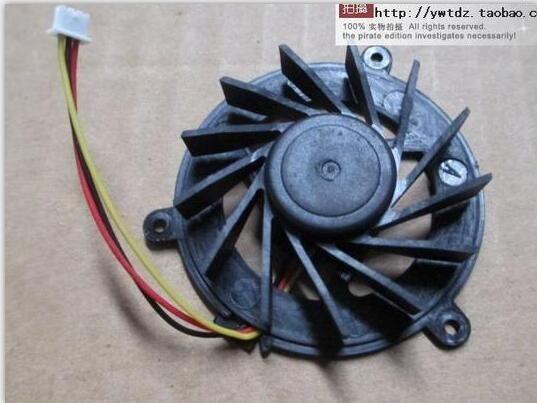 все цены на  Free shipping CPU Cooling fan for TOSHIBA M300 M301 M302 M305 M306 M307 M308 HP 4411S 4410S 4415S 4416S 4510s 4710S cooling fan  онлайн
