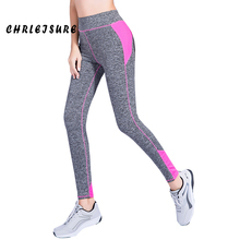 4 Colors S-XL Women Fashion Leggings Spandex Patchwork Push Up Hip Leggings Adventure Time Workout Femme Legging Women