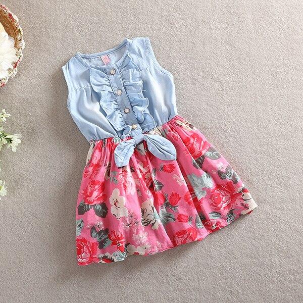 verao para meninas roupas traje 03
