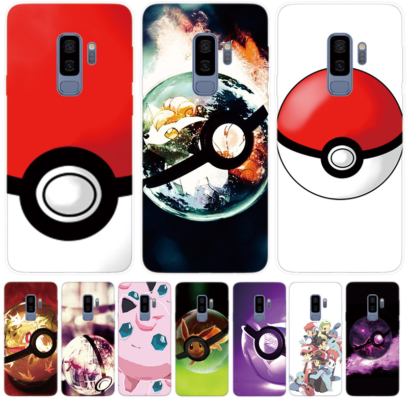 soft-luxury-silicone-case-for-samsung-galaxy-s8-s9-s10-plus-lite-note-8-9-s6-s7-edge-s5-s4-mini-cover-cute-font-b-pokemons-b-font-pokeballs-an
