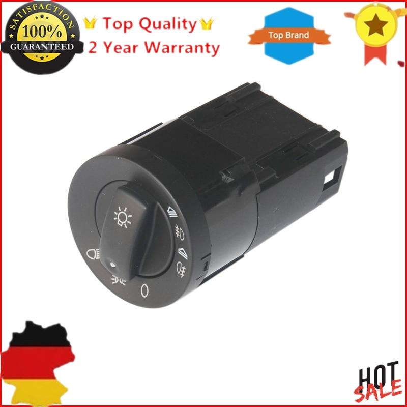 for 01+ 2.4L Camry Solara Hiland RAV4 tC xB 2AZ +Bearings .50 Pistons//Rings Std