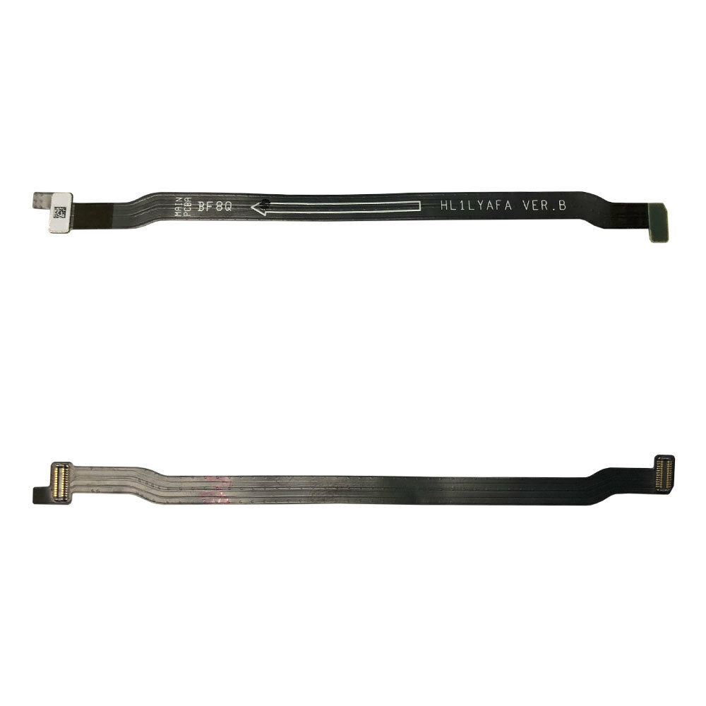 For Huawei Mate 20 Pro LCD To Motherboard Mainboard Connection Flex Cable