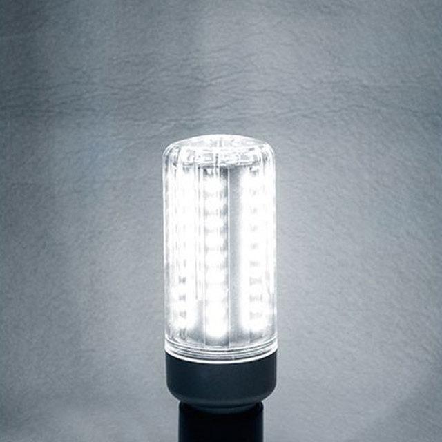 Celohliníková Corn LED žiarovka 5736 SMD (12 variant)