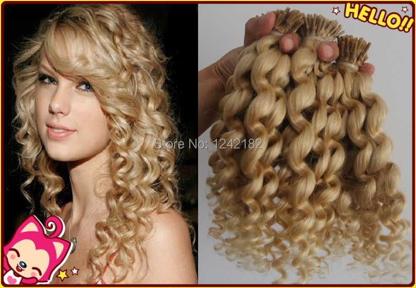 Naturally curly hair extensions blonde the best curly hair 2017 13 best curly clip in hair extensions images on pmusecretfo Choice Image