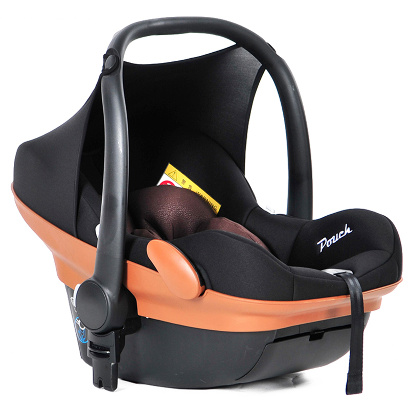 Pouch baby carrier newborn car seat infant trainborn sleeping basket big 3c free ship brand new safe neonatal basket style car seat infants handle basket seat newborn babies car safety seats free shipping