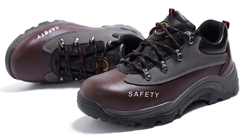 New-exhibition-Casual-Men-Steel-Toe-Safety-Shoes-fashion-Microfiber-leather-Work -Boots-Martins-Men's-Shoes-bot-Zapatos-Hombre   (15)