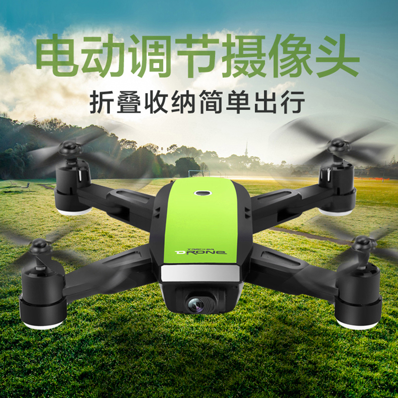 X28 pairando corrida GPS zangao los RC helicoptero aeronaves fpv quadcopter drones rc com camera hd