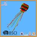 Envío libre del Arco Iris Pulpo Cometa de Weifang Kaixuan Kite