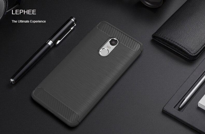 Xiaomi Redmi Note 4 Case (14)