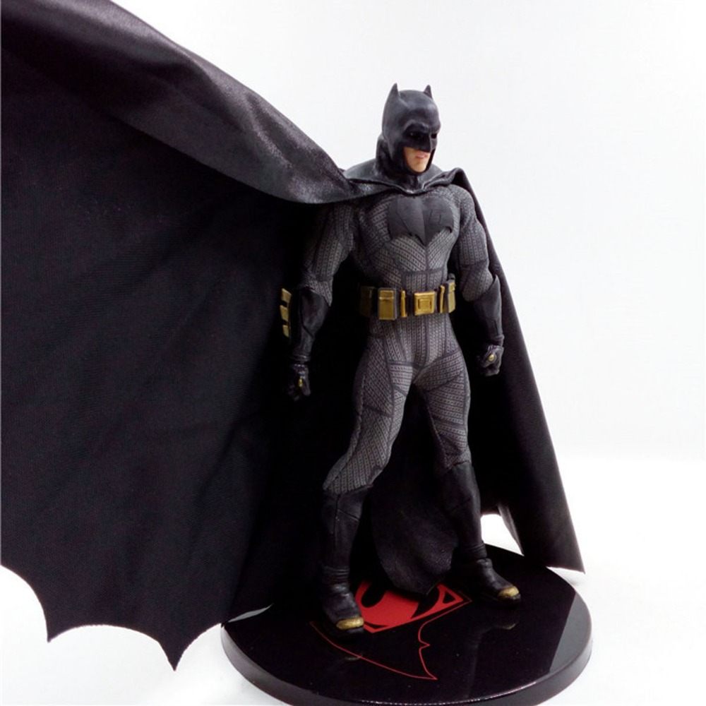 Mezco DC Batman One:12 Collective 6 Action Figure Free Shipping understanding collective action