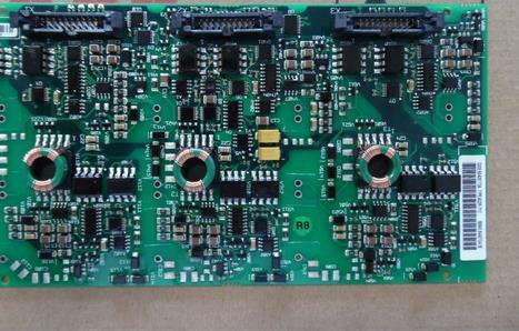 AGDR 71C new original goods