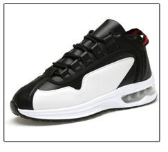 UnisexShoes_08