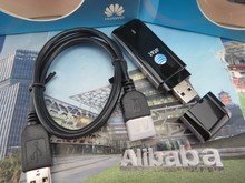 At & t usbconnect fuerza 3g huawei e1615 usb módem de banda ancha