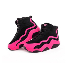 2016 New Arrival WoHigh Quality Women's Fashion Warm Winter Boots Casual For Winter