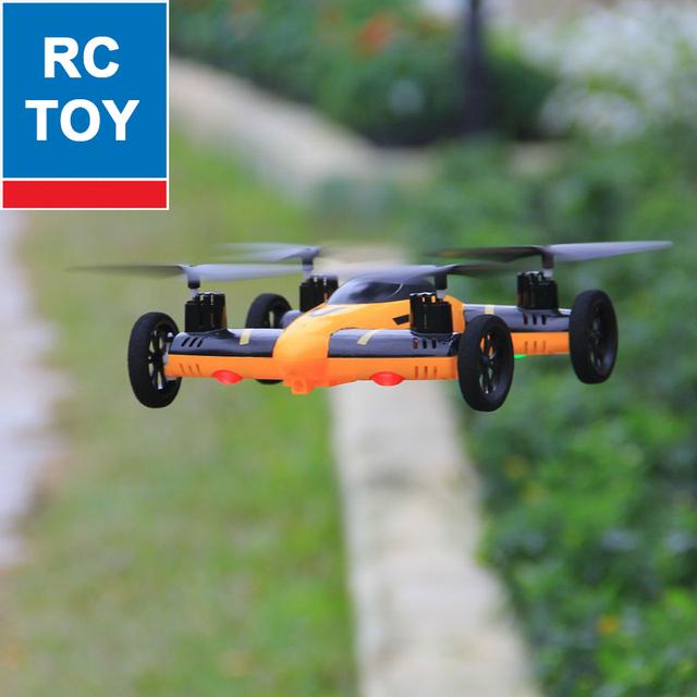 Nova 2.4G Quadscopter SH038 Com WiFi Real-tempo de Transmissão Médio RC Voando Brinquedos De Controle Remoto Da Câmera Helicóptero