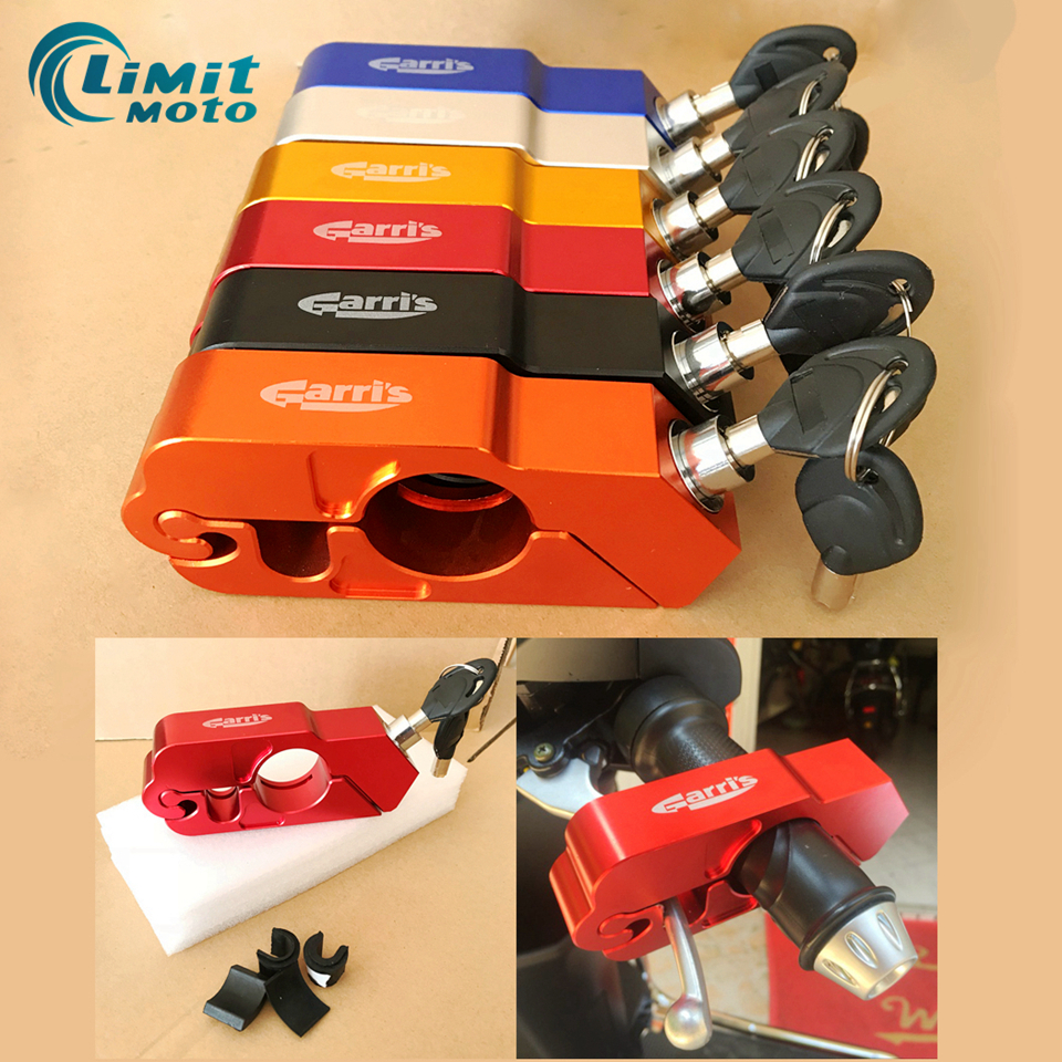 top 10 kunci handle motor brands and get free shipping - c0hn1m1h