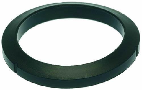 BEZZERA   Filter Holder Gasket  72x55.5x9.3 Mm elring dichtung oil filter stand gasket
