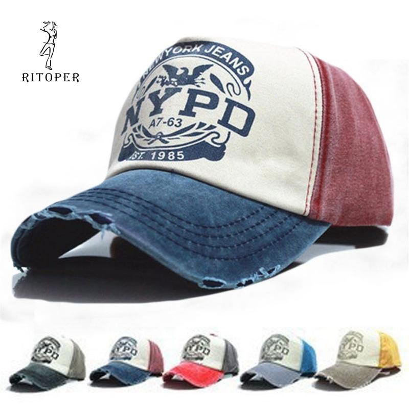 20b96e371b6 Buy designer hats and get free shipping on AliExpress.com