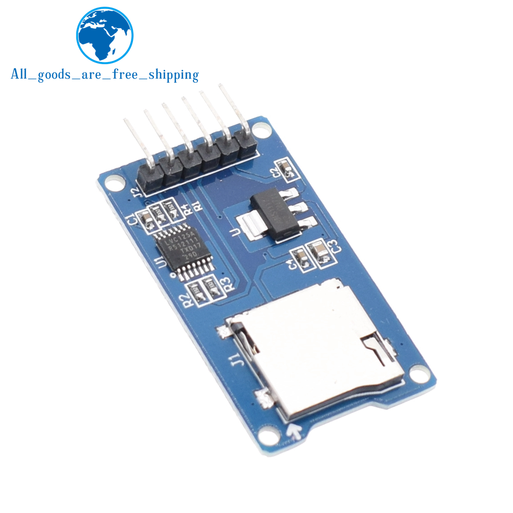 Single Phase Ac Integrated Voltage Regulator Module 25a Linear Good Printed Circuit Boardprogrammable And Inverter Tzt Micro Sd Storage Expansion Board Tf Card Memory Shield Spi For Arduino