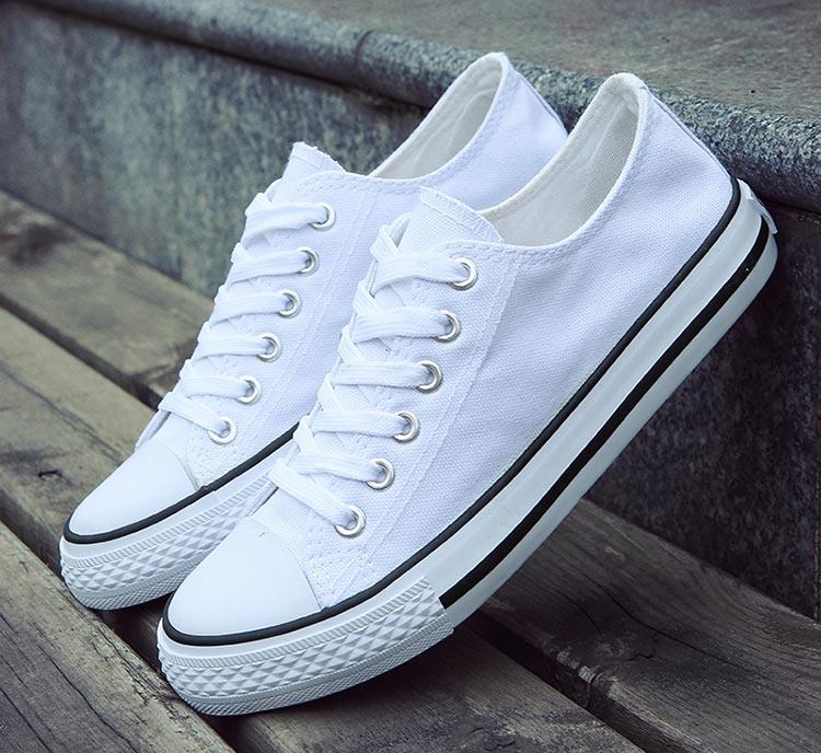sapatos casuais mulher estudantes mulheres sneakers