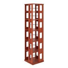 Meuble Display Kids Camperas Dekorasyon Estanteria Para Libro Vintage Wood Furniture Decoration Retro Bookcase Book Case Rack