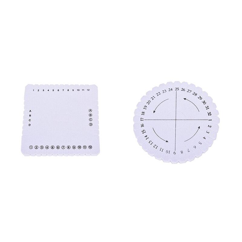 INCHIOSTRO multifunzione per adattarsi SHARP er3110 er-3115 er3115