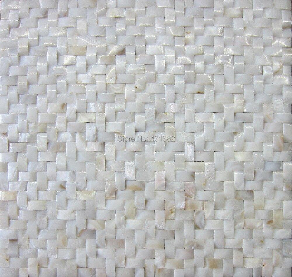 Popular Mosaic Tile Backsplash-Buy Cheap Mosaic Tile Backsplash ...