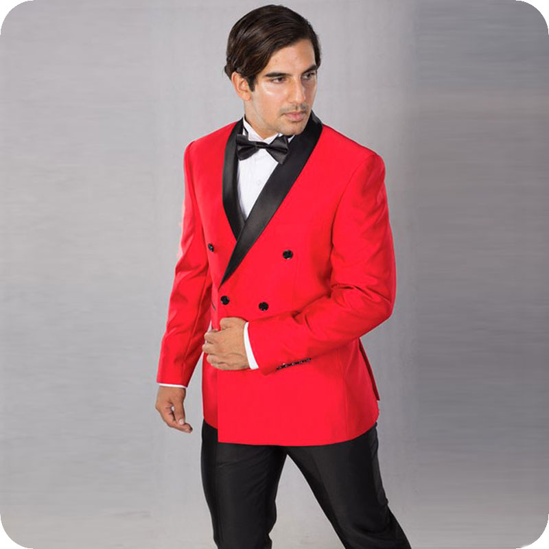 men suits for wedding groom tuxedos3 (17)