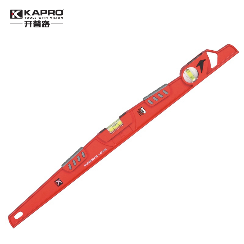 Door measuring gauge locksmith tool 1st P/&P inc.