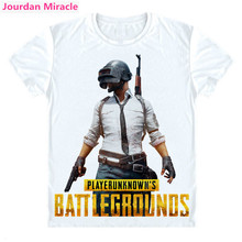 ФОТО game playerunknown's battlegrounds t shirt winner winner chicken dinner battlegrounds game t-shirt 3d design casual funny tee