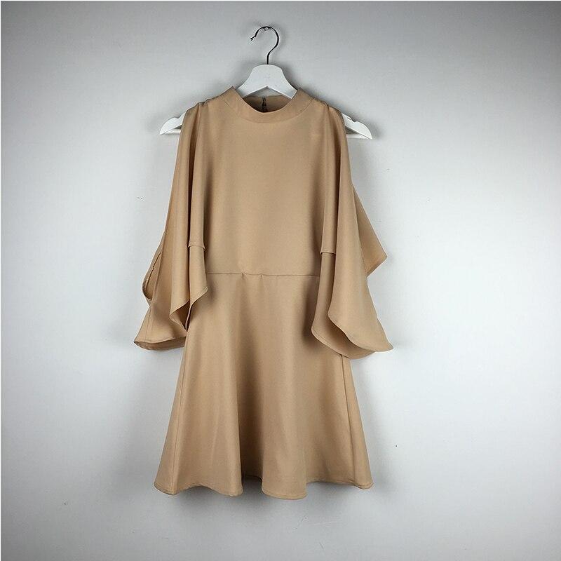 гэтсби платье купить