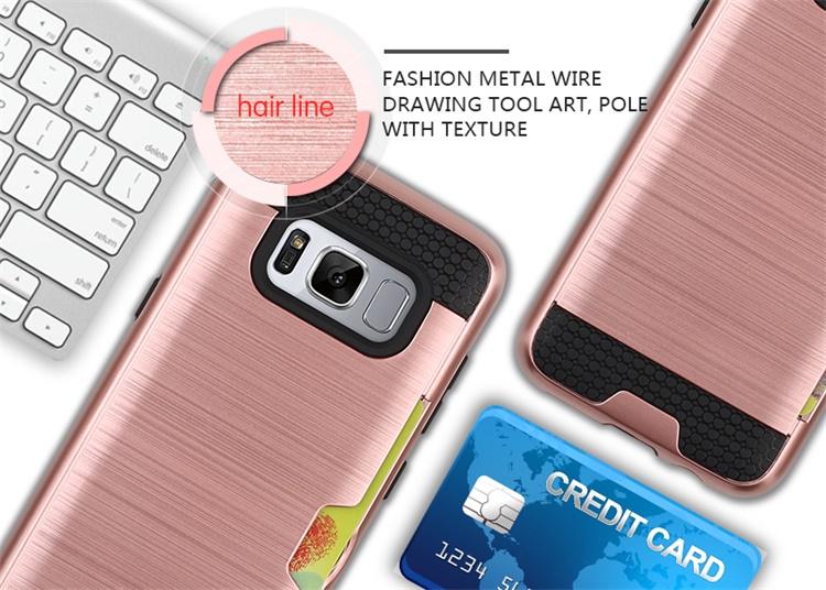 CARD CASE (2)