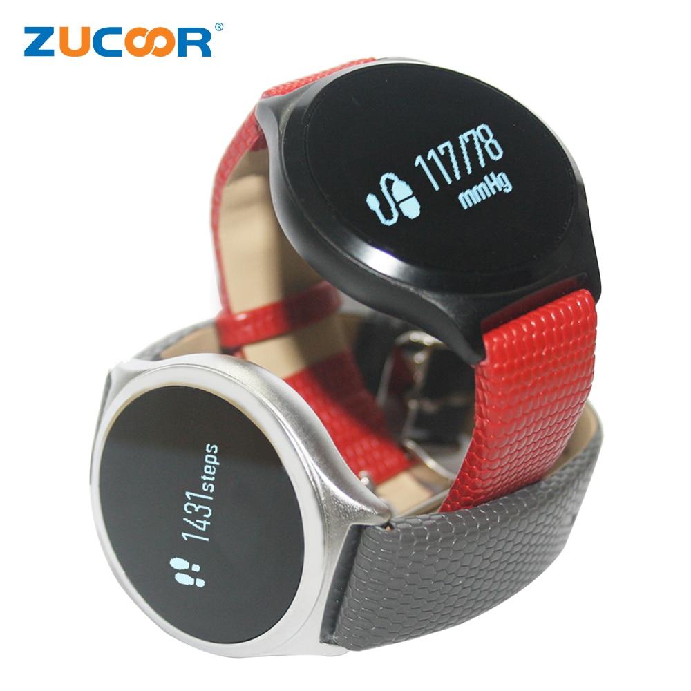 Verantwortlich Smart Armband Farbe Bildschirm Blutdruck Fitness Tracker Gerät Herz Rate Monitor Smart Band Smart Herz Rate Armband Fitness & Bodybuilding Sport & Unterhaltung