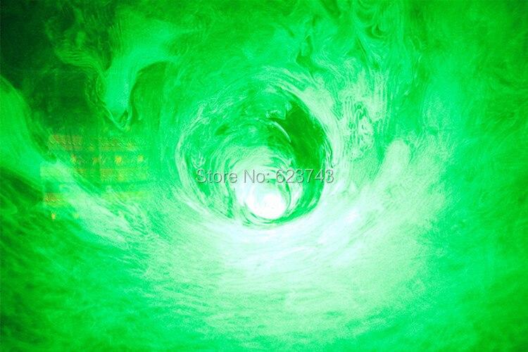 Laser vortex gloves--slong light (15)