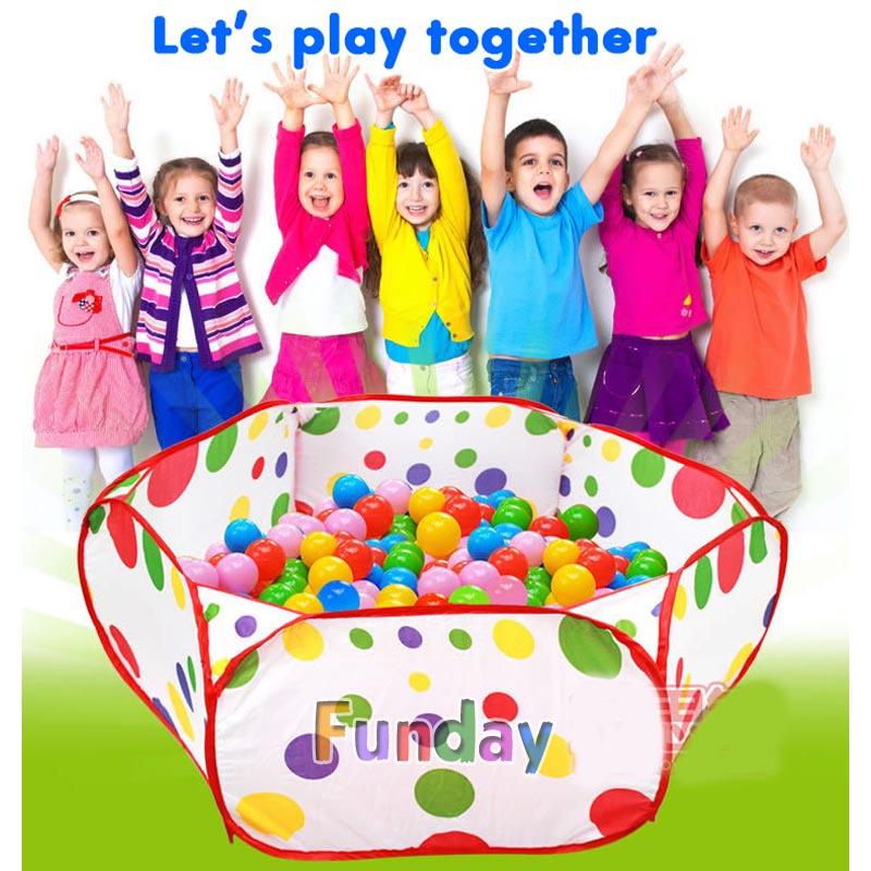 ocano piscina de bolas beb casa de juego tienda infantil juego juguete casa de juegos
