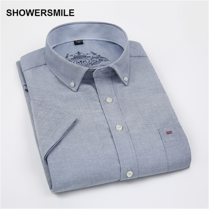 Compare Prices on Men Pink Dress Shirts- Online Shopping/Buy Low ...