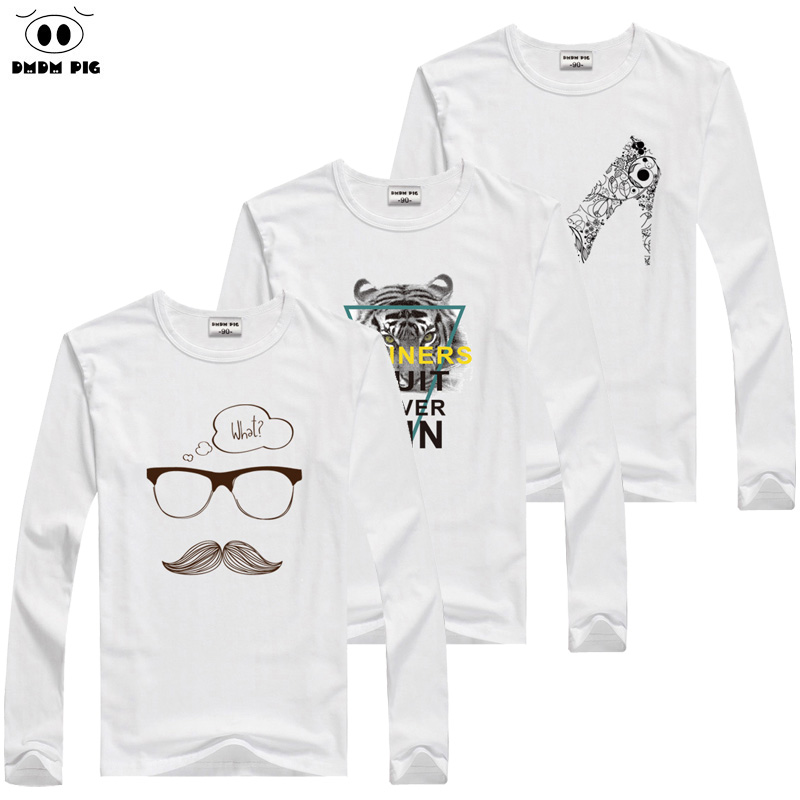 Minions Children's Clothing Baby Boy Girl Clothes Mini robini T-Shirts For Girls Boys t shirts Kids Long Sleeve T Shirt Clothes
