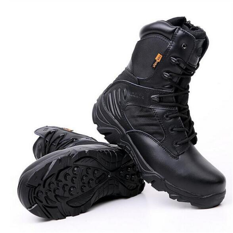 Professional Work Boots Promotion-Shop for Promotional ...