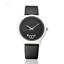 Женские часы модного бренда многофункциональный хронограф кварцевые часы Военная Спорт наручные часы Relogio Masculino