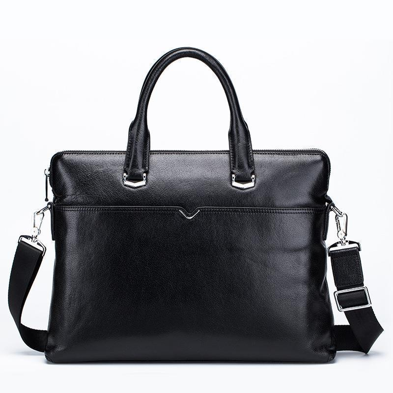 L# business man handbag shoulder briefcase really Hippie cross computer bag fashion недорго, оригинальная цена