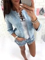 Women Hoodies Casual Sweatshirt Pullover Candy Hoodies Coat Jacket Outwear Top American Apparel Autumn Winter Plus