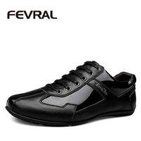 New Arrival High Quality Men Oxfords Shoes Dress Shoes Business Men S Genuine Leather Shoes Plus