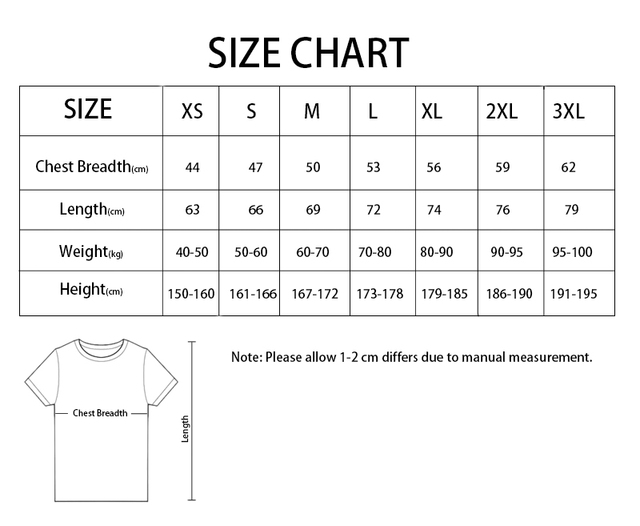 Hight quality Pure cotton personality sex loving Short Sleeve o neck t shirt men women comfortable tops brand 13colors CT02006