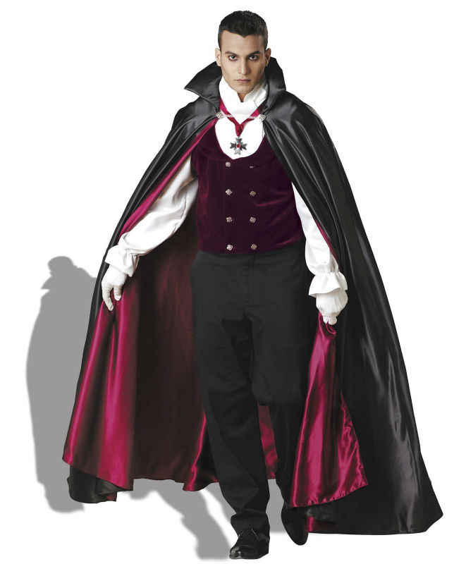 High Quality Adult Mens Vampire Costume Halloween Party Dracula Vampire Costumes Fancy Cosplay Outfit Clothing Vampire Costume Cosplay Outfitscostume Halloween Aliexpress