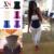 Sexy preto cintura cincher Látex De Borracha mulheres trainer cintura Corset 4 em aço desossada espartilho Emagrecimento Shapewear Bustiers & Corsets