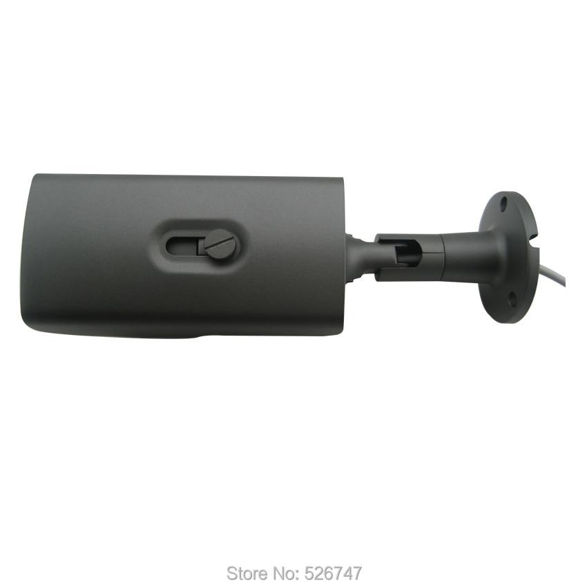 720P 960P 1080P AHD Camera 60-4M-0