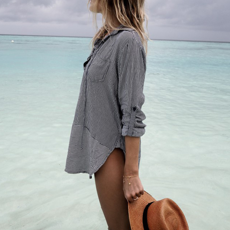 Fashion-Me-Now-Maledivy-Huvafen-Fushi_-117-687x916-1