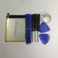 Mobile Phone Battery U007 Battery 2200mAh Original Battery Mobile Accessories For Ulefone Phone Battery Disassemble Tool